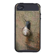 Finding great Photo tech accessories is easy with Zazzle. Shop for phone cases, speakers, headphones, USB flash drives, & more. Iphone 4 Cases, Cell Phone Cases, Samsung Cases, Samsung Galaxy S3, Custom Pillows, Snail, Tech Accessories, Usb Flash Drive, Throw Pillows