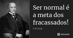 Carl Jung, Philosophical Quotes, Beauty Quotes, Just Love, Sentences, Life Lessons, Philosophy, Life Quotes, Wisdom