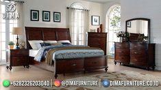 Queen Bedroom Suite, Home Suites, Bedroom Furniture Sets, Furniture Stores, Bedroom Storage, Home Kitchens, Storage Drawers, Minneapolis Minnesota, King