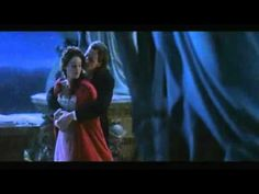 (HD 720p) Love Theme From Phantom of the Opera,  All I ask of You- saw Phantom of the Opera with my parents!  Love this!