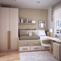 tons of great bedroom ideas spare bedroom guest bedroom kidsteen bedroom officebedroom
