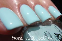 Picture Polish Sky
