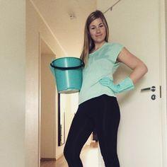 Viktig å ta helgevasken med STIL! #matching #style #weekend #cleaning