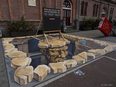 Resultados de la Búsqueda de imágenes de Google de http://www.designbolts.com/wp-content/uploads/2012/08/Amazing-3D-Street-Art-Painting.jpg