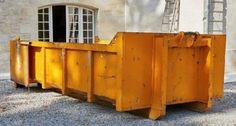 Atlanta Roll Off Dumpster Rental Waste Haulers & Junk Removal Services Announced www.awwaste.net