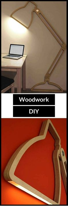 DIY Woodwork Plans-Projects-Ideas FUll List Of Materials Needed Included Plans…