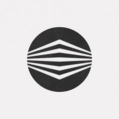 #AU16-681 A new geometric design every day