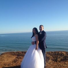 Those perfect picture moments. Algarve Wedding.