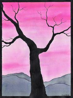 Inktober, Doodles, Paintings, Friends, Drawings, Art, Amigos, Paint, Painting Art