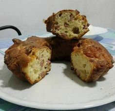 Torta salata mortadella e mozzarella, preparata da @nanychirivino9  con questa ricetta http://blog.giallozafferano.it/facendopraticaincucina/torta-salata/