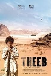watch  Theeb  full movies,online  Theeb  watch movie, Theeb  full hd movie, Theeb  watch full movie,movie  Theeb  full watch, Theeb  online full free, Theeb  letmewatchthis,