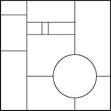 Resultado de imagen para mosaic patterns for beginners