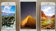 iPhone SE: las tasas de ventas son prometedoras, pero …