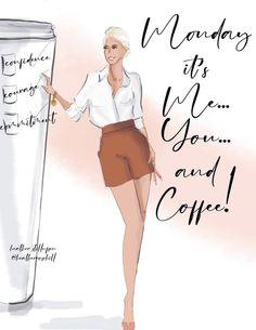 Bon Weekend, Bullet Journal Lettering Ideas, Daily Motivational Quotes, Inspirational Quotes, Classy Women, Classy Lady, Disney Fan Art, Monday Motivation, Motivation Quotes