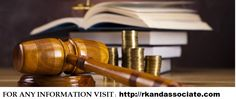 Central Administrative Tribunal India established for adjudication of disputes of central government employees.