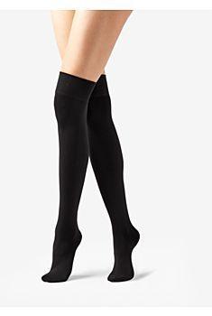 f574f551d05d2 Kαλσόν και κάλτσες - Calzedonia