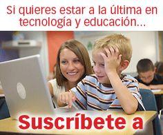 Revista relacionada a la Educación con mucha info interesante para alumnos y docentes...