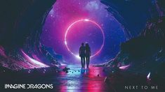 Imagine Dragons - Next to me song