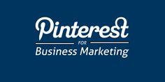 Pinterest for business marketing tips to optimize your business Pinterest account. Valorous Circle Web Design Grand Rapids MI.