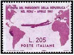 """Gronchi rosa"" - francobolli italiani - Buscar con Google"