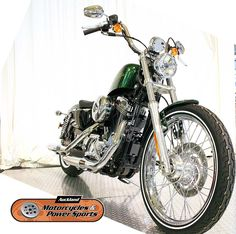 2013 HARLEY DAVIDSON XL1200V in Lucky Green Flake  At Auckland Motorcycles & Power Sports,   New Zealand www.amps.co.nz