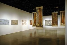 The Right Art Gallery – How I Found Mine - The Art and Fine Art Tips with Lori McNee