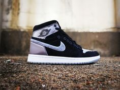 best website d4618 33db6 Most Popular Air Jordan 1 Retro High OG Aleali May New Nike Air, Nike Air