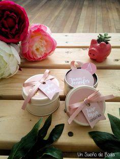 Invitaciones de bodas - Wedding invitation