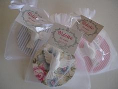 Like the idea. First Communion Party, Henna Night, Wedding Night, Small Gifts, Holy Spirit, Diy And Crafts, Favors, Projects To Try, Baby Shower