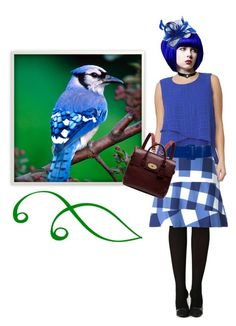Imitation is a form of flattery by lizard-on-a-rock on Polyvore featuring polyvore and art