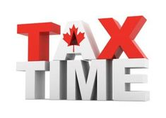 Tips for families with disabilities completing their 2017 tax returns, courtesy of Graeme Treeby and the Special Needs Planning Group. Income Tax Return, Tax Credits, Money Matters, Special Needs, Disability, Free Food, Celiac, Families, Blog