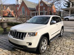 minor dents 2013 Jeep Grand Cherokee Overland for sale 2013 Jeep Grand Cherokee, Grand Cherokee Overland, Future Car, Jeep Life, Fast Cars, Offroad, 4x4, Ebay, Cars