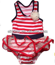 1.2014 children wholesale swimwear  2.MOQ:200 pcs  3.Lovely and cute style  4.High quality  5.Fast delivery