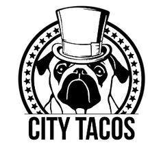 City Tacos - North Park