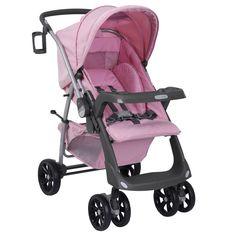 Baby Girl Strollers, Nice Tops, Cute Kids, Infant, Children, Daughter, Bedroom, World, Park