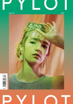 2663 Best Magazine Covers Images On Pinterest Magazine Covers