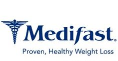 See why this blogger chose Medifast to help her lose the 100 pounds she needs to lose! #medifast