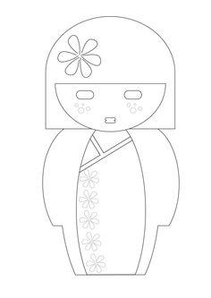 Collier en plastique fou Japanese Quilt Patterns, Japanese Quilts, Plastic Fou, Shrink Plastic, Applique Fabric, Felt Fabric, Iris Folding Pattern, World Thinking Day, Shrink Art