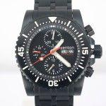 Zenton V45 Zen, Chronograph, Rolex Watches, Leather, Accessories, Meditation