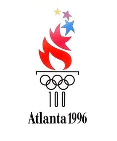 The good, the bad and the ugly: typography in Olympics logo design | Graphic design | Creative Bloq