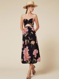 The Addie Dress  https://www.thereformation.com/products/addie-dress-paradise?utm_source=pinterest&utm_medium=organic&utm_campaign=PinterestOwnedPins
