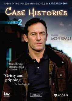 Case Histories Series Two http://encore.greenvillelibrary.org/iii/encore/record/C__Rb1384826