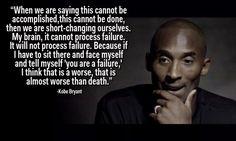 On failure.