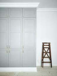 """Résultat de recherche d'images pour """"floor to ceiling built in wardrobe"""""""