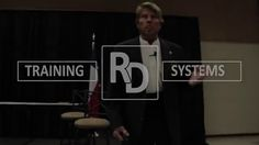 Rick Kurtz and RD Training Systems is launching real estate training for the professional real estate agents to help them stay up-to-date and stay on the top of many competitors.