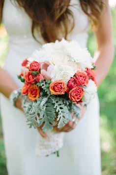 Romantic Styled Anniversary Shoot
