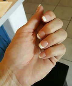 Do it yourself asp quick dip kit nails i do pinterest quick french manicure solutioingenieria Gallery