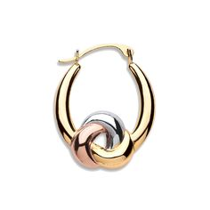 Silver Aura boasts of a distinctive ladies fashion jewellery collection in UK comprised of stylish & trendy gold, silver, platinum and gemstone accessories. Fashion Jewelry, Women Jewelry, Jewelry Collection, Gemstones, Jewellery, Stylish, Lady, Bracelets, Womens Fashion