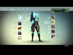 Destiny Hunter, Female, Eyes, Youtube, Character, Cat Eyes, Youtubers, Lettering, Youtube Movies