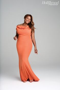 Queen Latifah is just absolutely bodacious. Can you just see her wearing some Bold Bodacious Jewelry? http://www.boldbodaciousjewelry.com